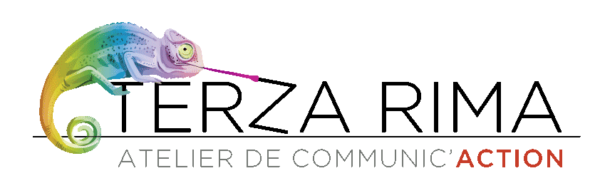 TERZA-RIMA Atelier de communication