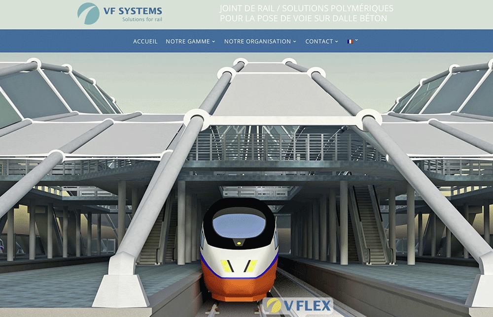 SITE_INTERNET_TERZA_RIMA_VF-SYSTEMS