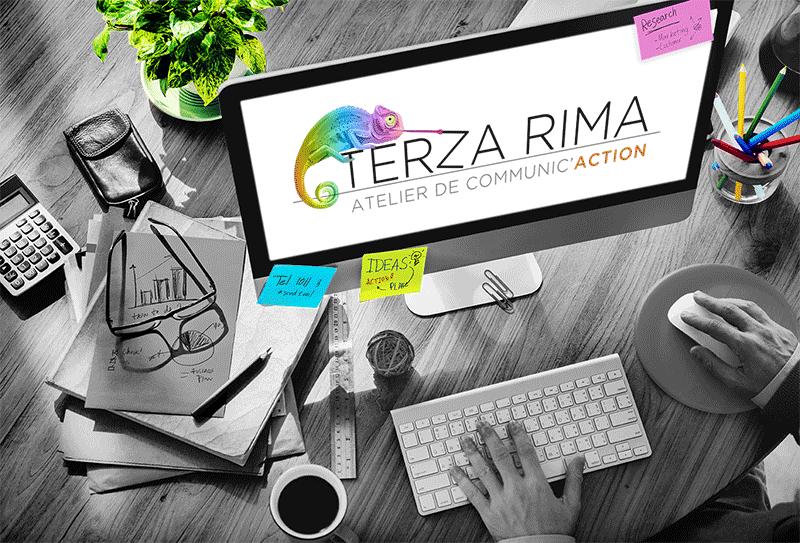 TERZA_RIMA_ATELIER_DE_COMMUNICATION_DIGITALE_ET_IMPRIMEE