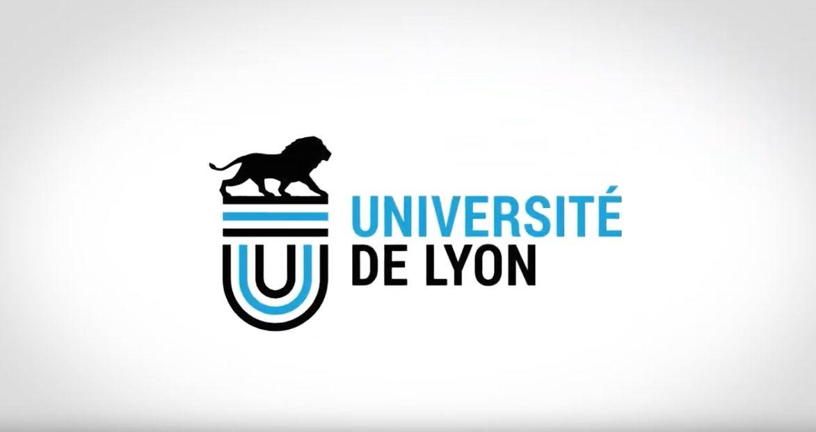 Motion design Terza Rima Université Lyon 1